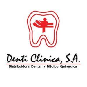 distribuidora dental